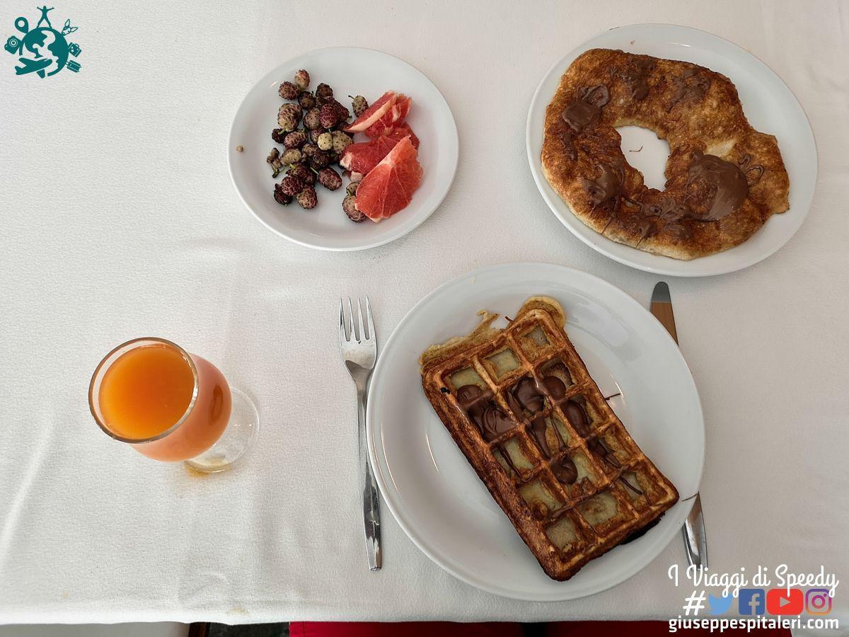 hammamet_tunisia_les_orangers_www.giuseppespitaleri.com_098