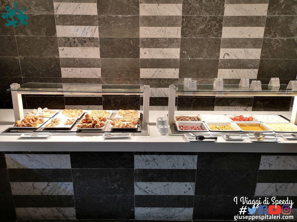 hammamet_tunisia_les_orangers_www.giuseppespitaleri.com_100