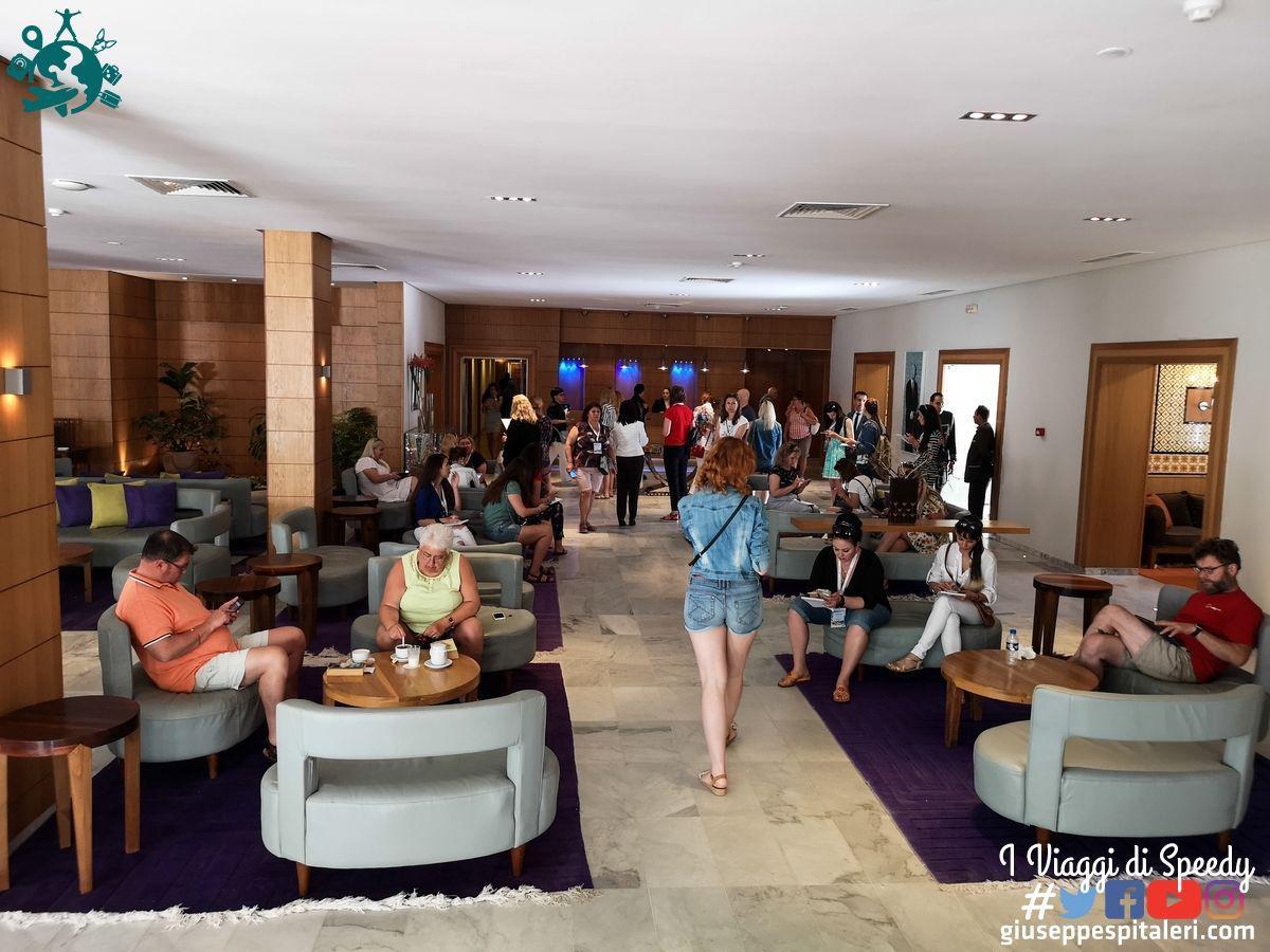 hammamet_tunisia_les_orangers_www.giuseppespitaleri.com_101