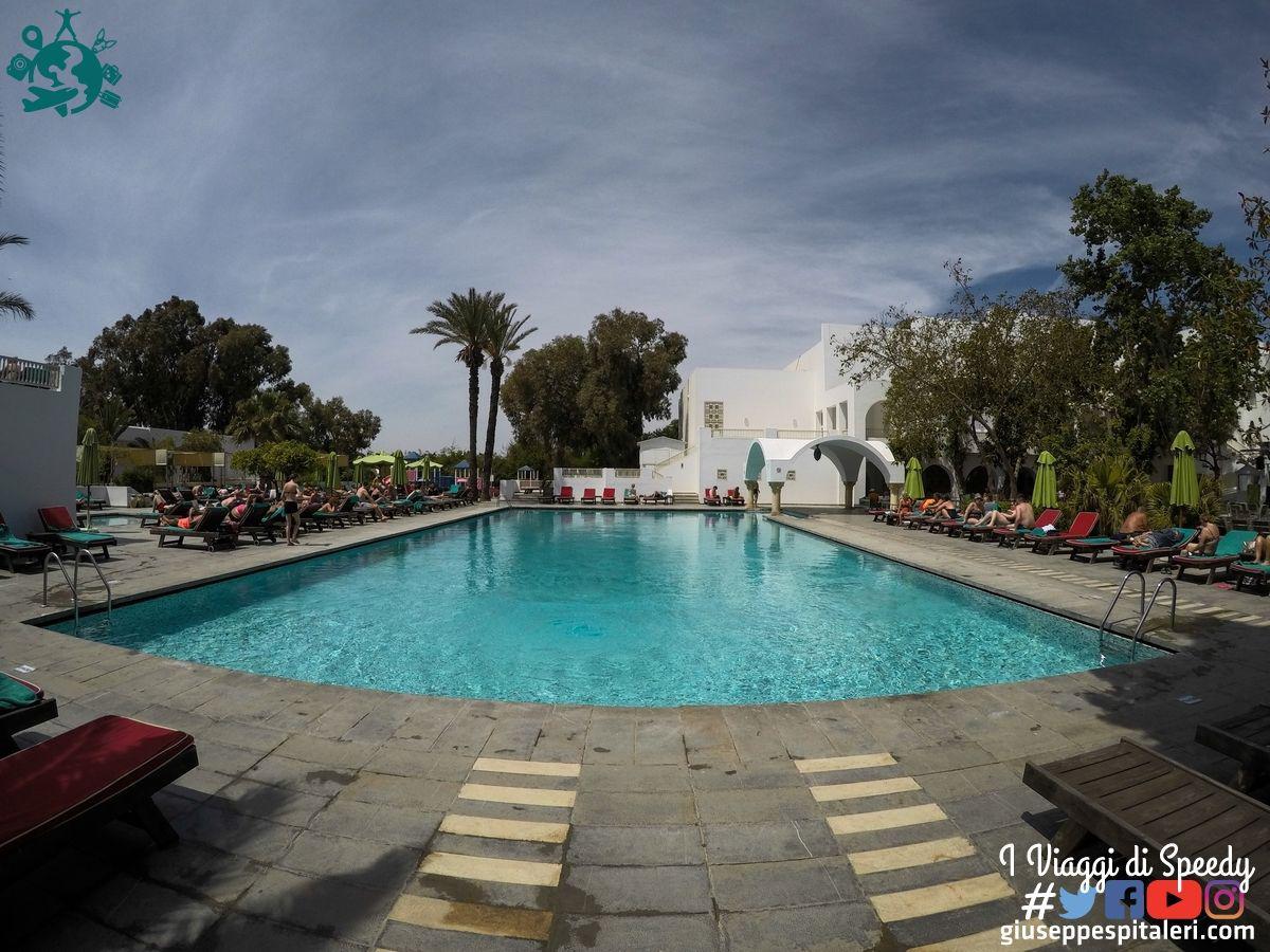 hammamet_tunisia_les_orangers_www.giuseppespitaleri.com_103