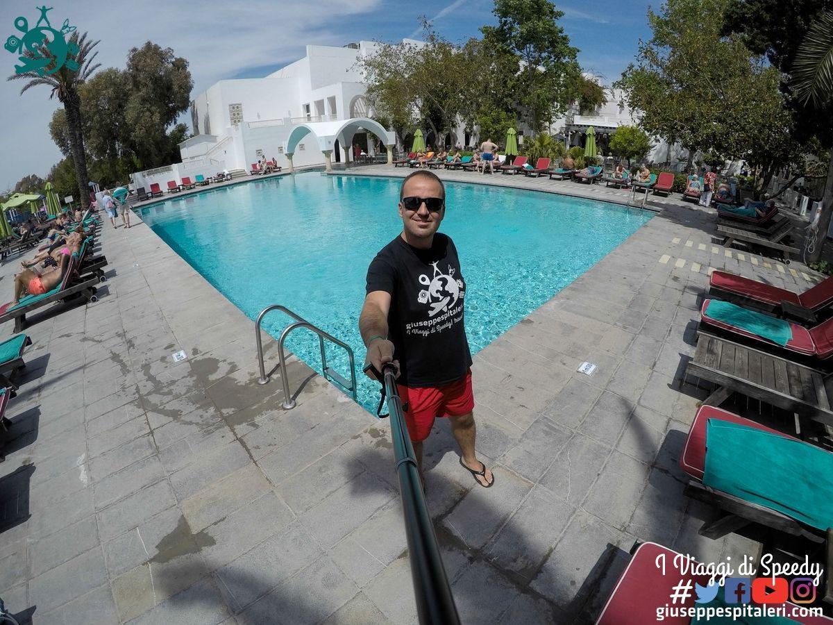 hammamet_tunisia_les_orangers_www.giuseppespitaleri.com_105