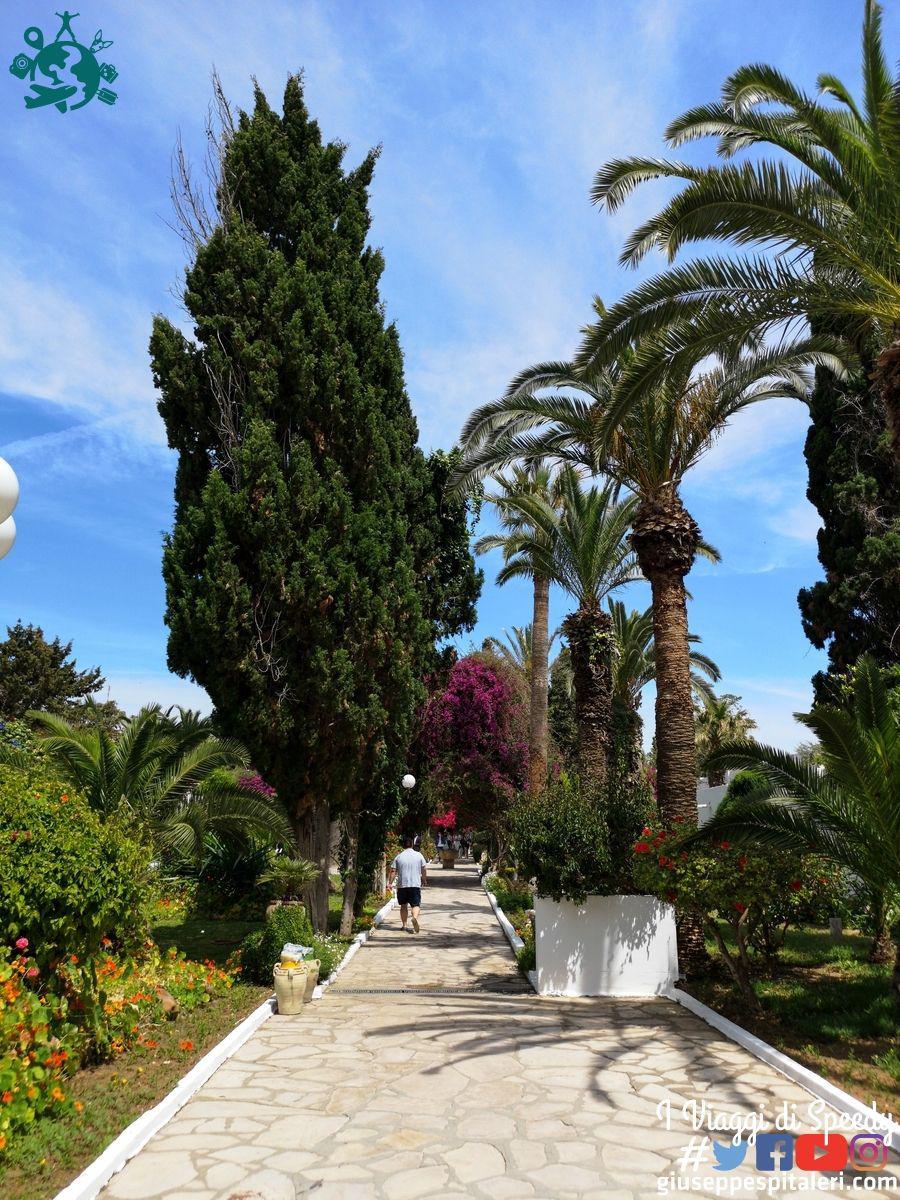 hammamet_tunisia_les_orangers_www.giuseppespitaleri.com_106