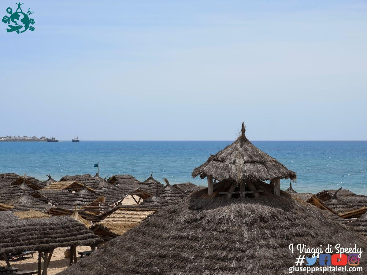 hammamet_tunisia_les_orangers_www.giuseppespitaleri.com_118