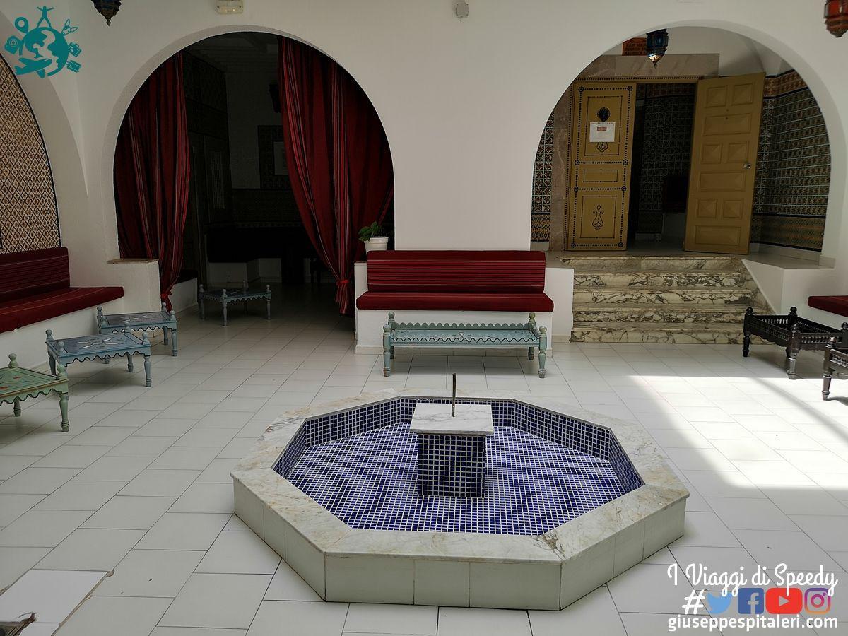 hammamet_tunisia_les_orangers_www.giuseppespitaleri.com_119