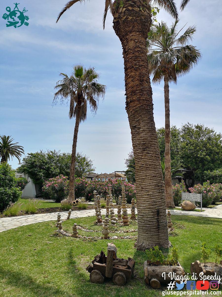 hammamet_tunisia_les_orangers_www.giuseppespitaleri.com_120