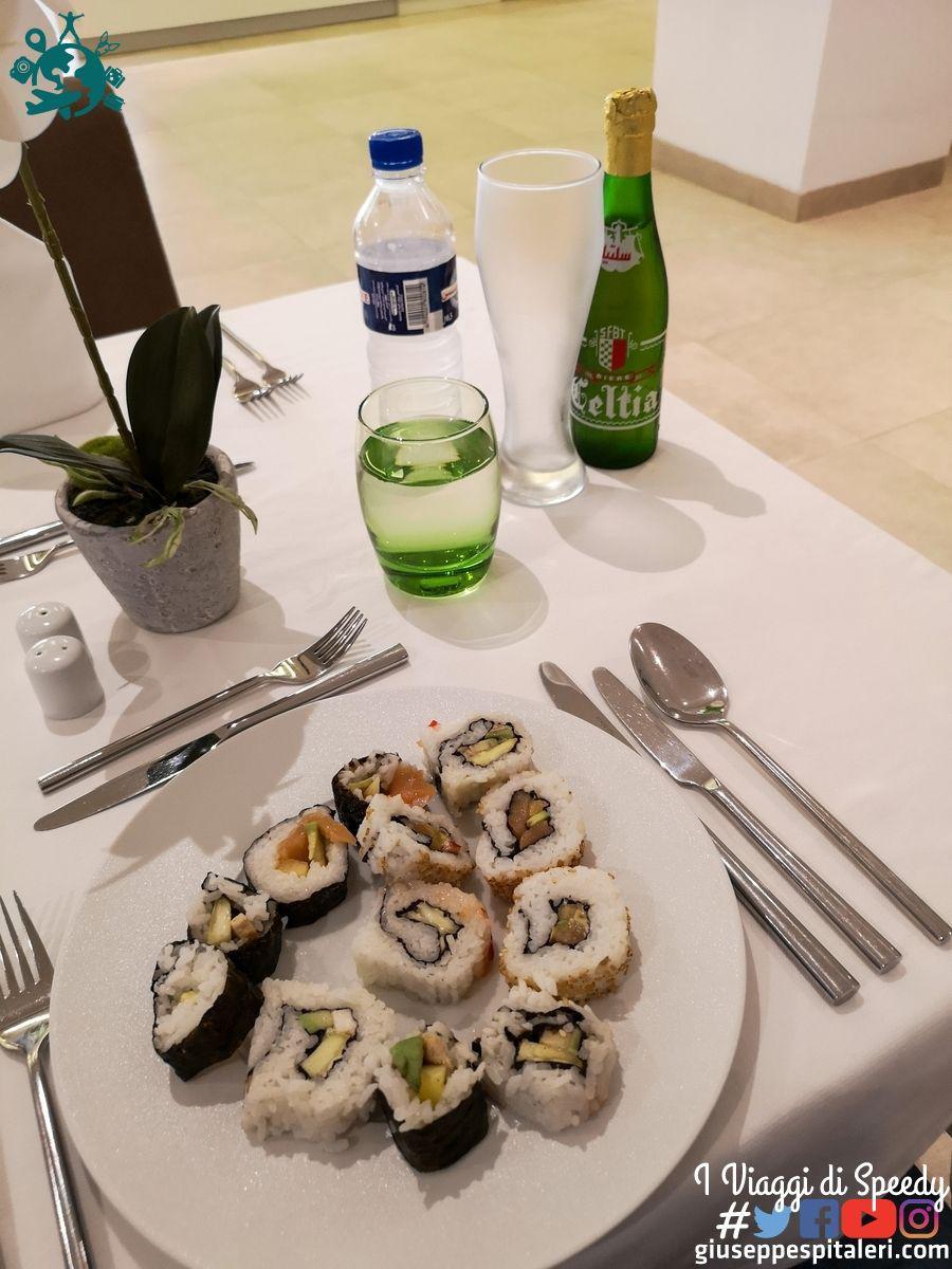 hammamet_tunisia_lti_les_orangers_www.giuseppespitaleri.com_002