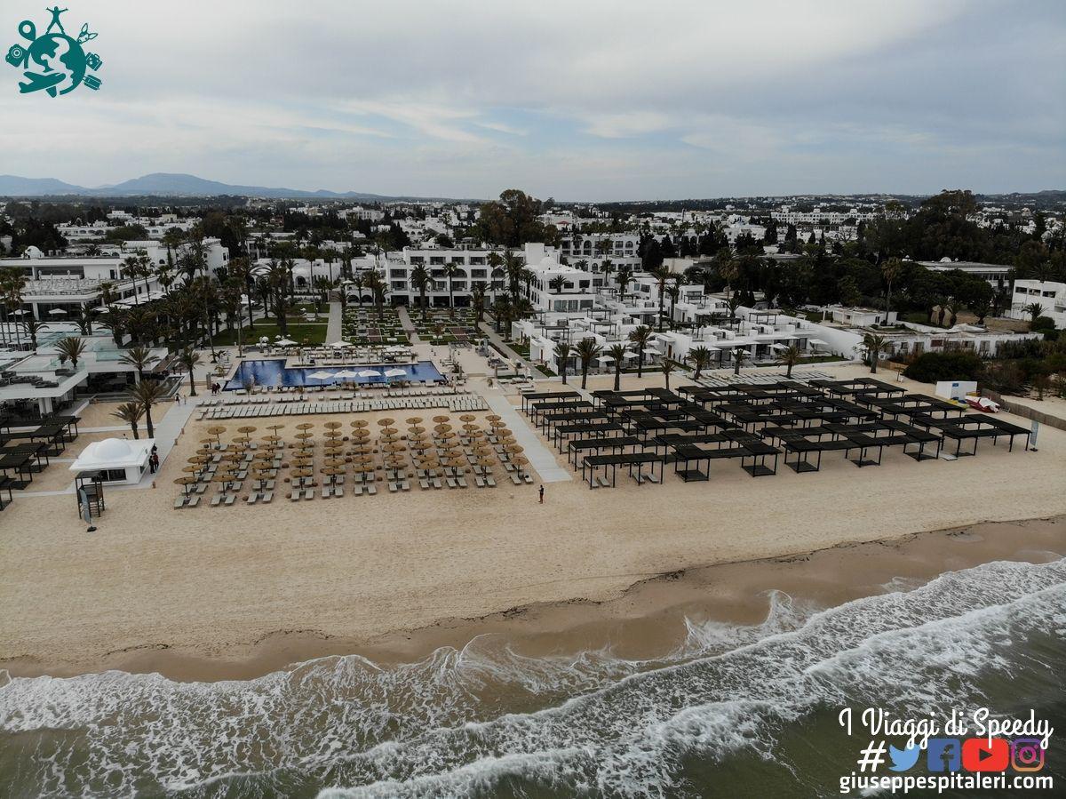 hammamet_tunisia_lti_les_orangers_www.giuseppespitaleri.com_007
