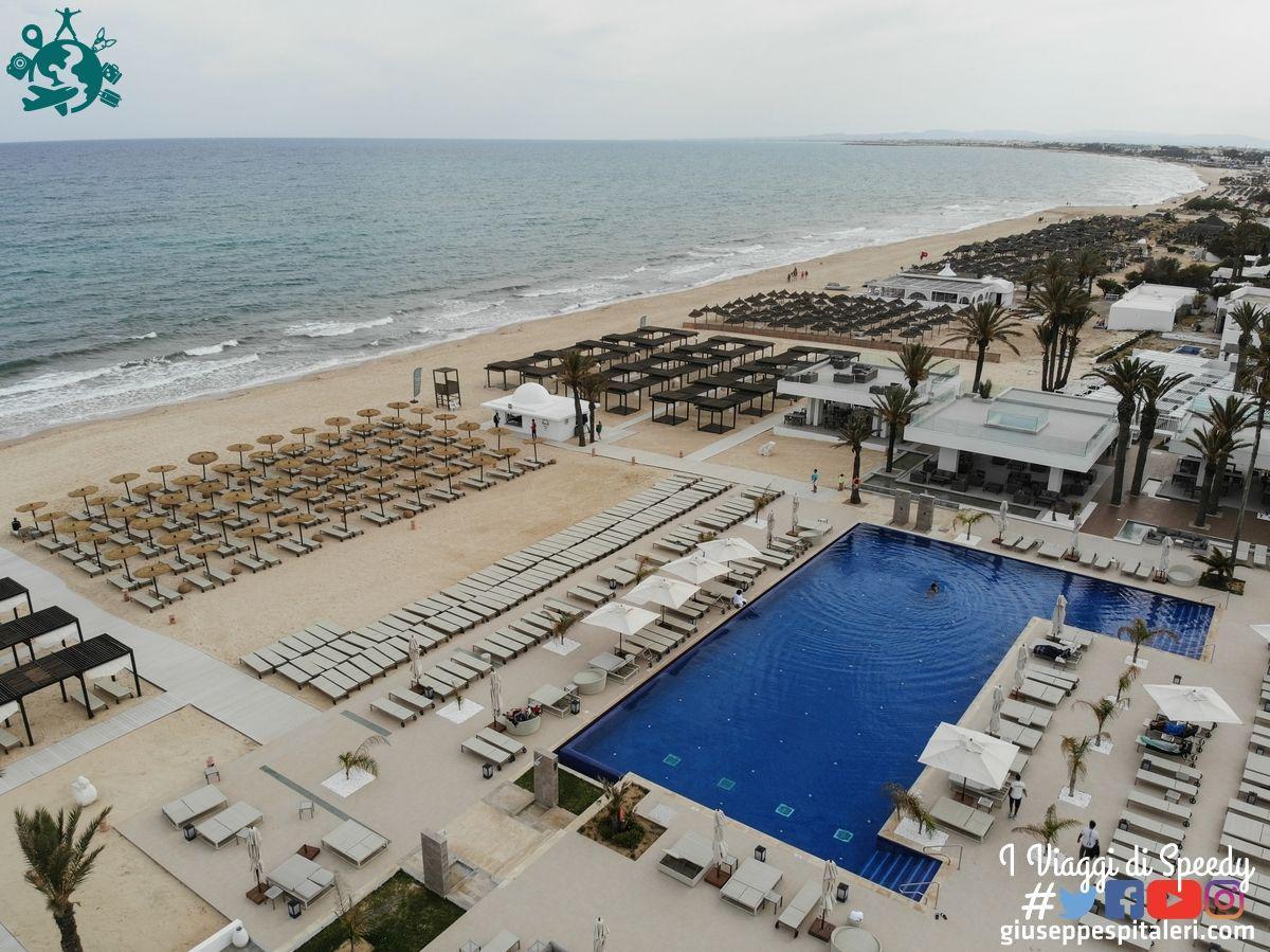 hammamet_tunisia_lti_les_orangers_www.giuseppespitaleri.com_008