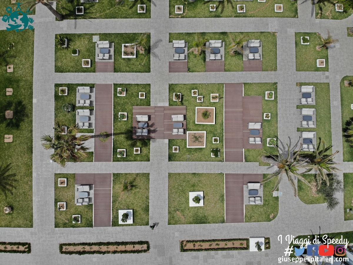hammamet_tunisia_lti_les_orangers_www.giuseppespitaleri.com_012