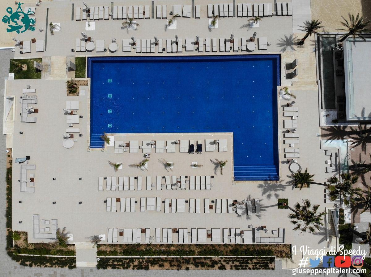 hammamet_tunisia_lti_les_orangers_www.giuseppespitaleri.com_013