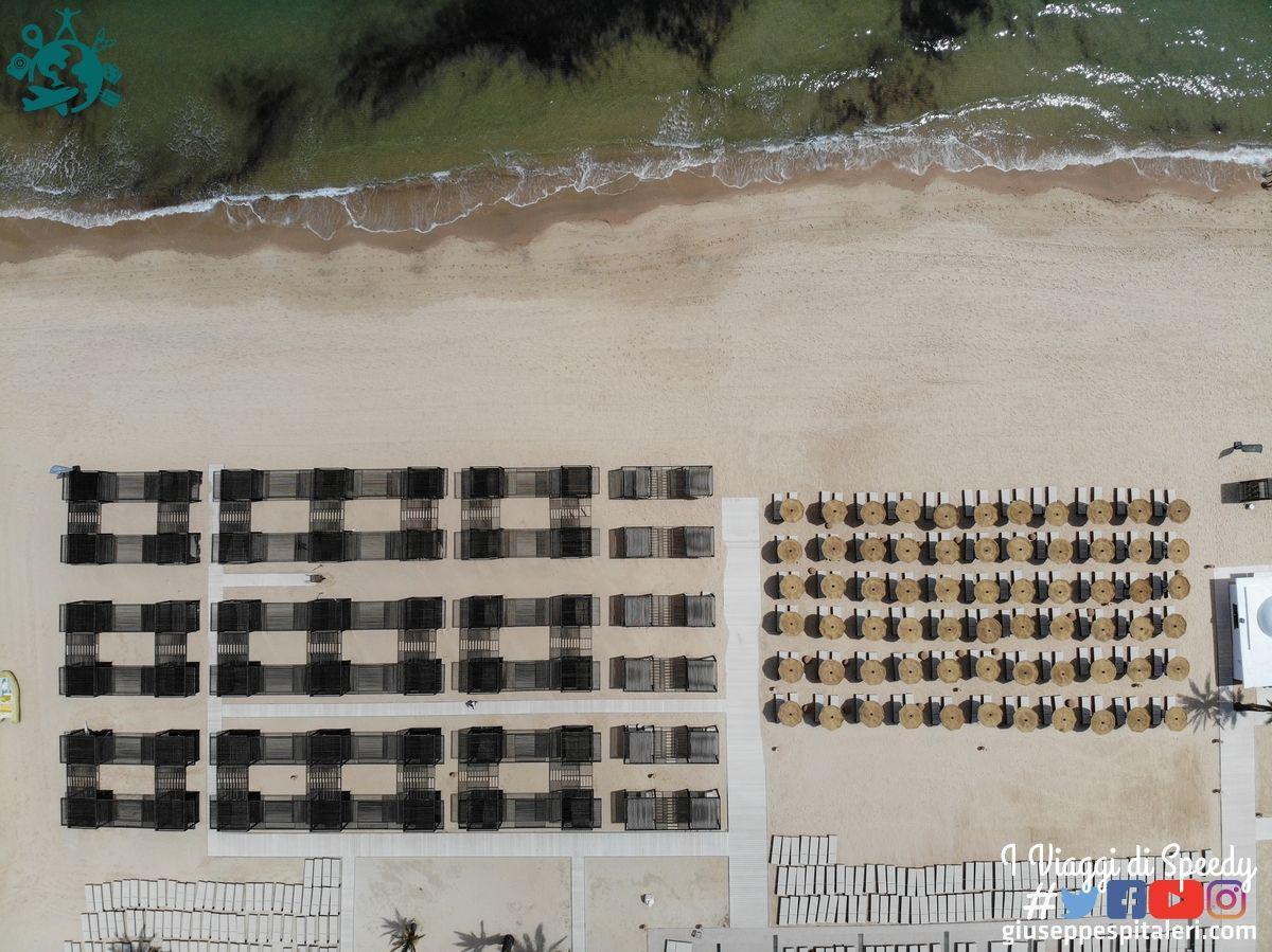 hammamet_tunisia_lti_les_orangers_www.giuseppespitaleri.com_014