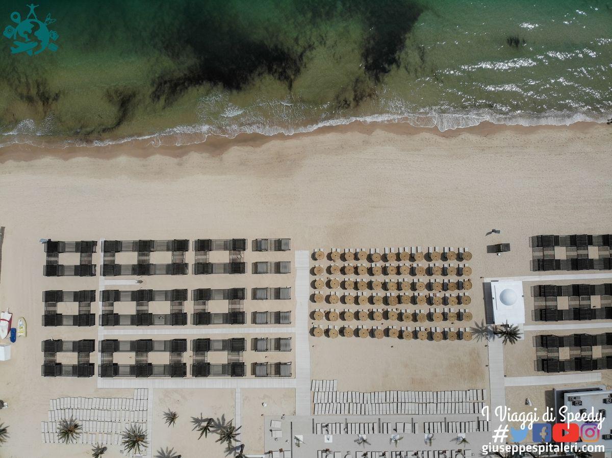 hammamet_tunisia_lti_les_orangers_www.giuseppespitaleri.com_015