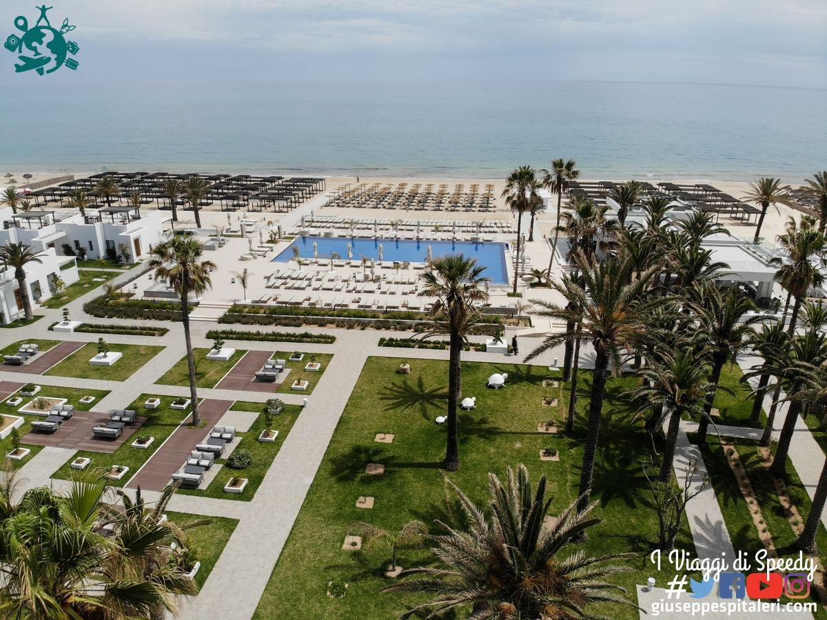 hammamet_tunisia_lti_les_orangers_www.giuseppespitaleri.com_017