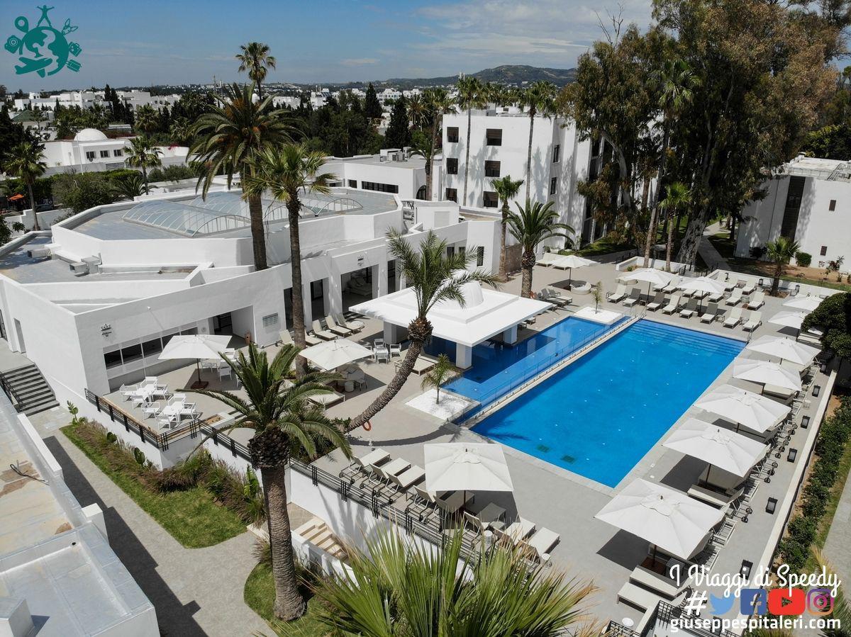 hammamet_tunisia_lti_les_orangers_www.giuseppespitaleri.com_019