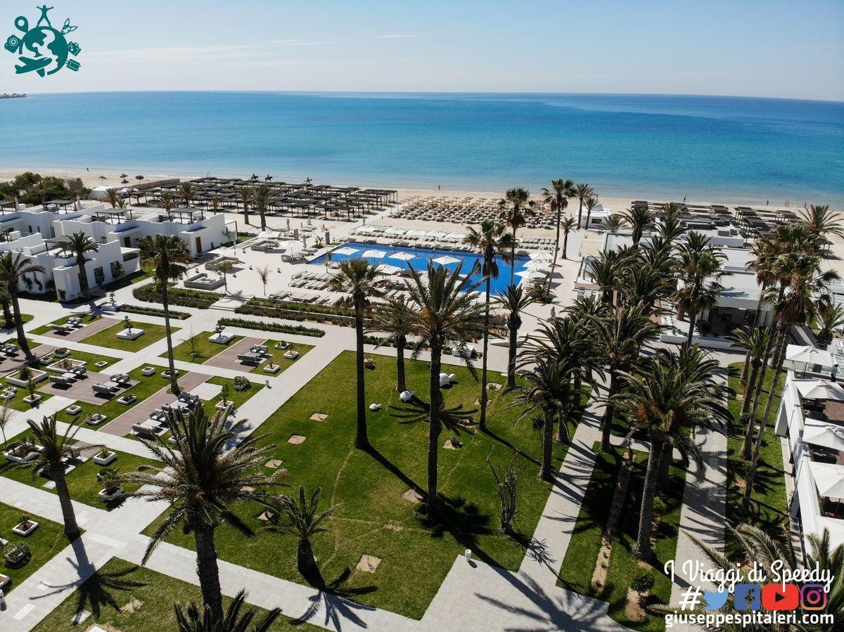 hammamet_tunisia_lti_les_orangers_www.giuseppespitaleri.com_021