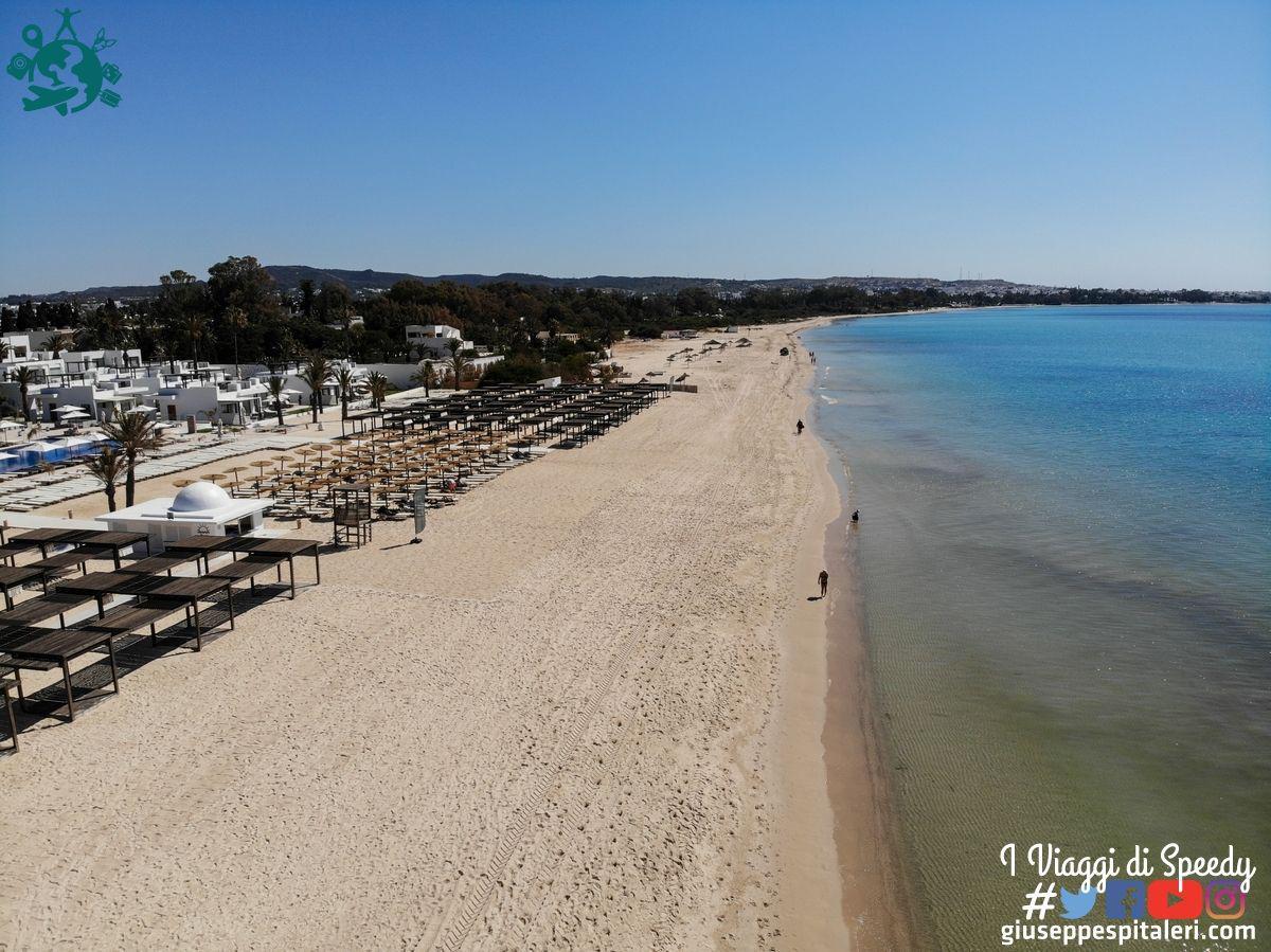 hammamet_tunisia_lti_les_orangers_www.giuseppespitaleri.com_025
