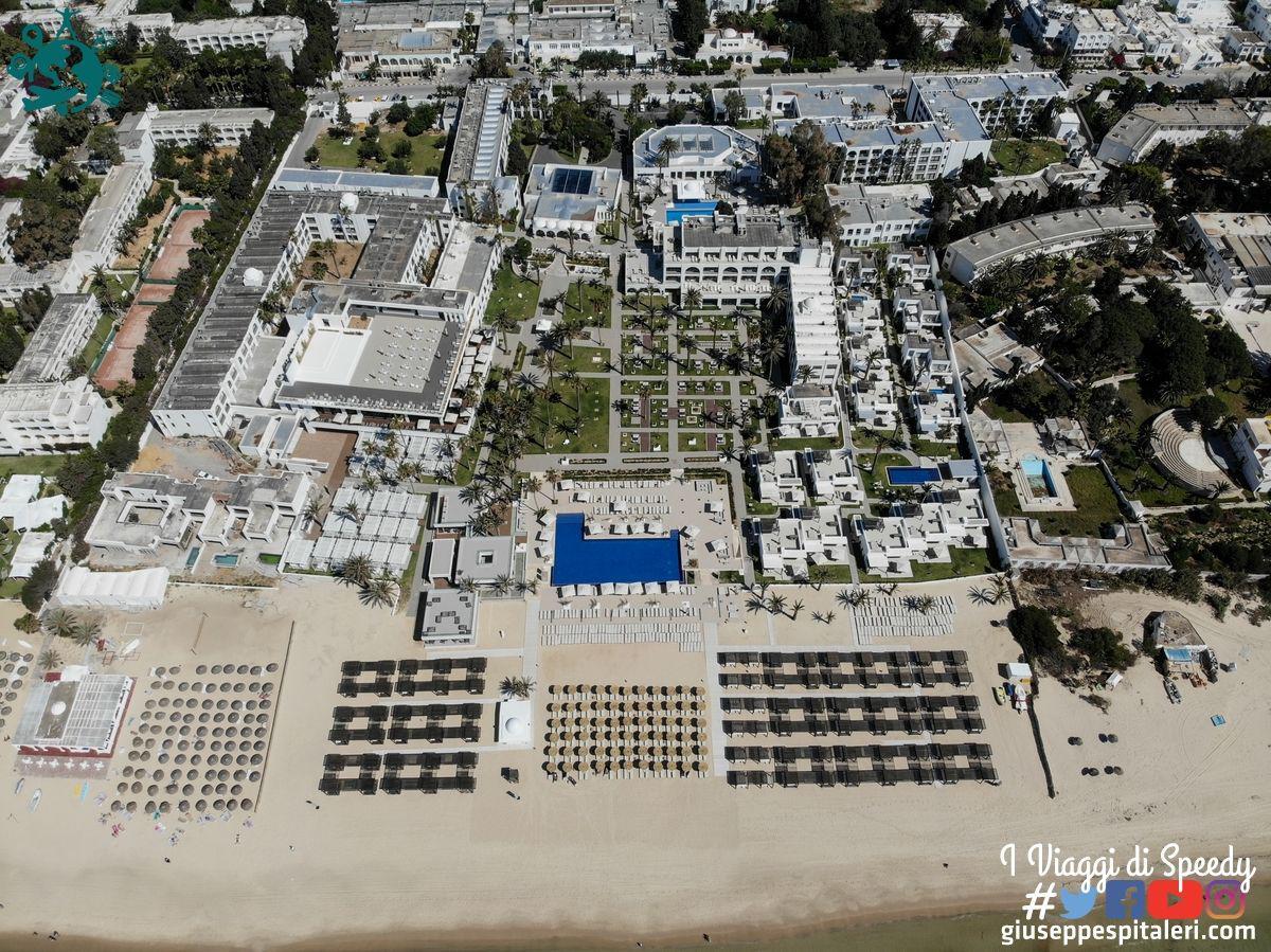 hammamet_tunisia_lti_les_orangers_www.giuseppespitaleri.com_029