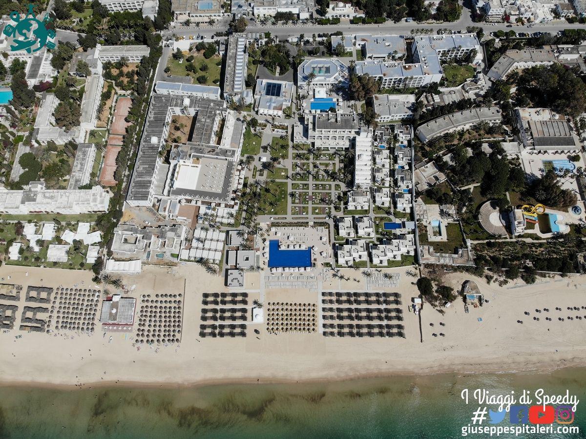 hammamet_tunisia_lti_les_orangers_www.giuseppespitaleri.com_030