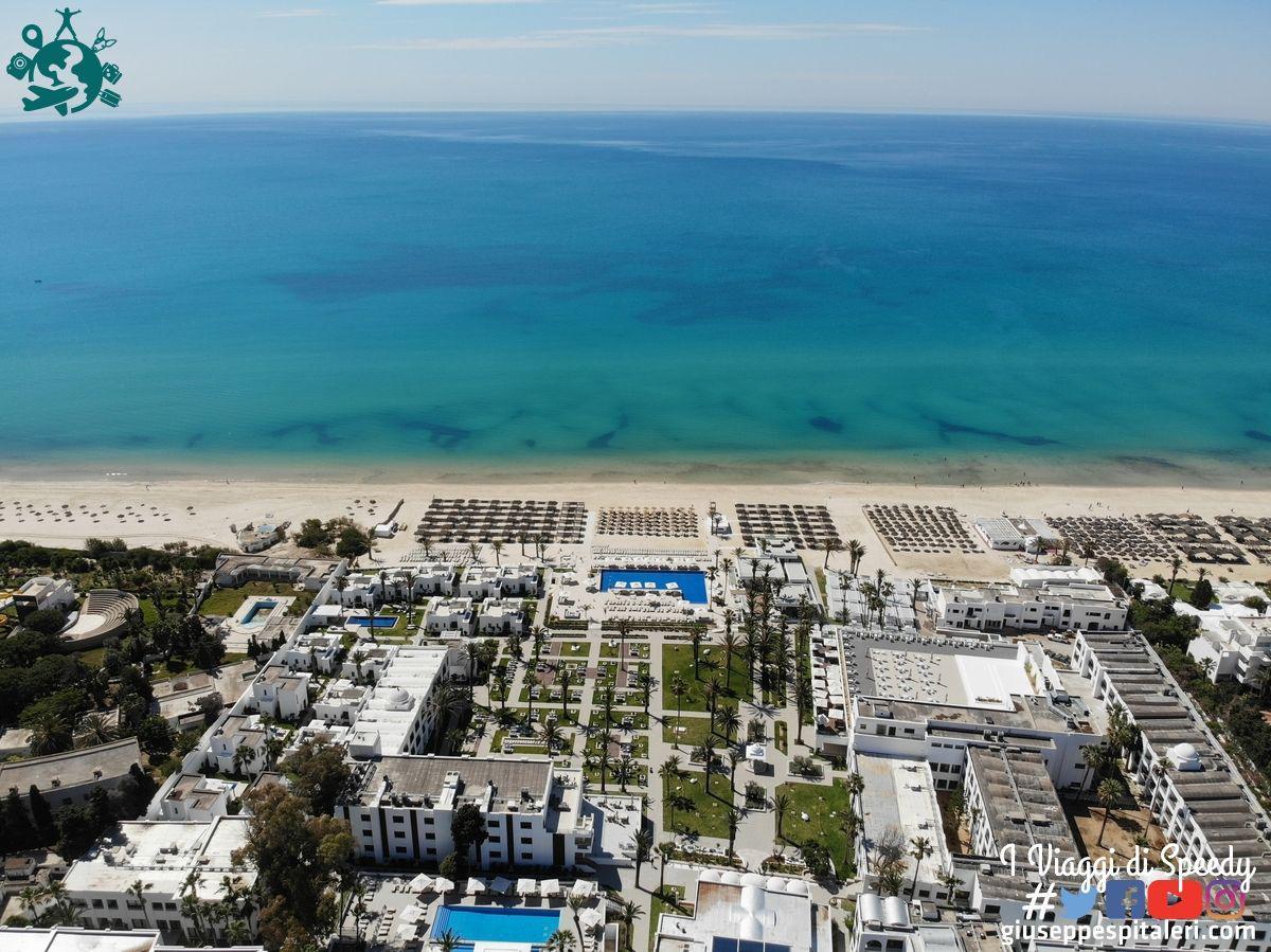 hammamet_tunisia_lti_les_orangers_www.giuseppespitaleri.com_031