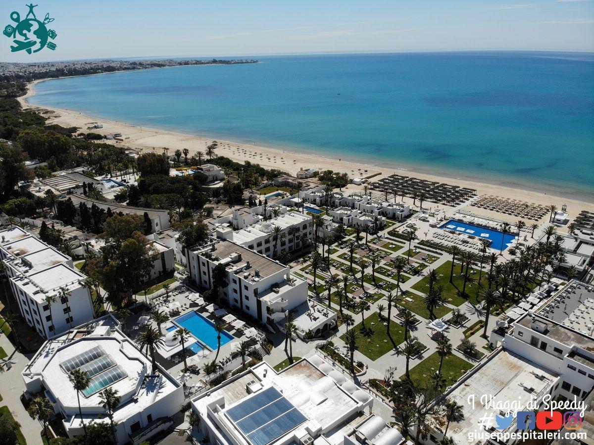 hammamet_tunisia_lti_les_orangers_www.giuseppespitaleri.com_032