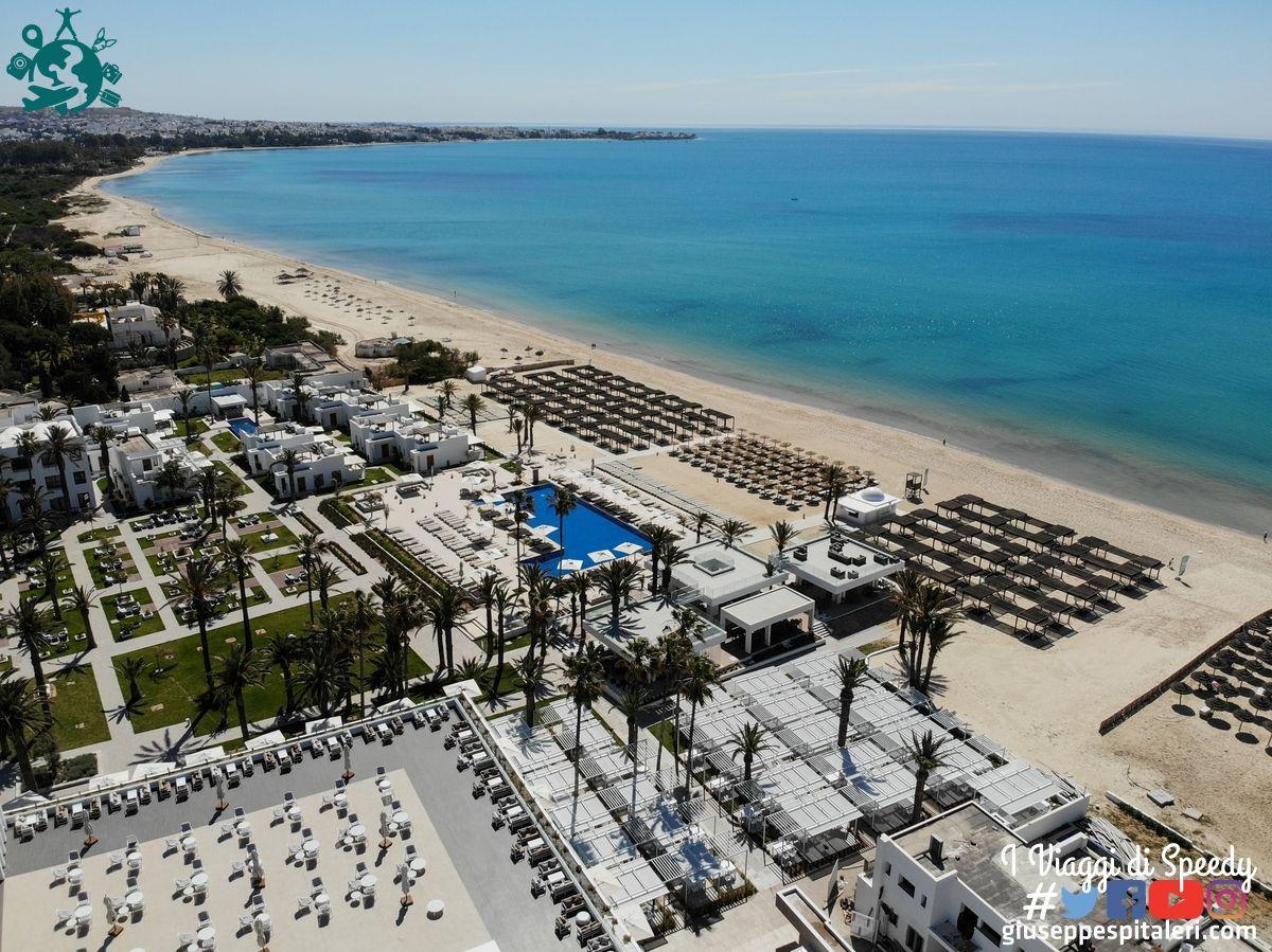hammamet_tunisia_lti_les_orangers_www.giuseppespitaleri.com_033