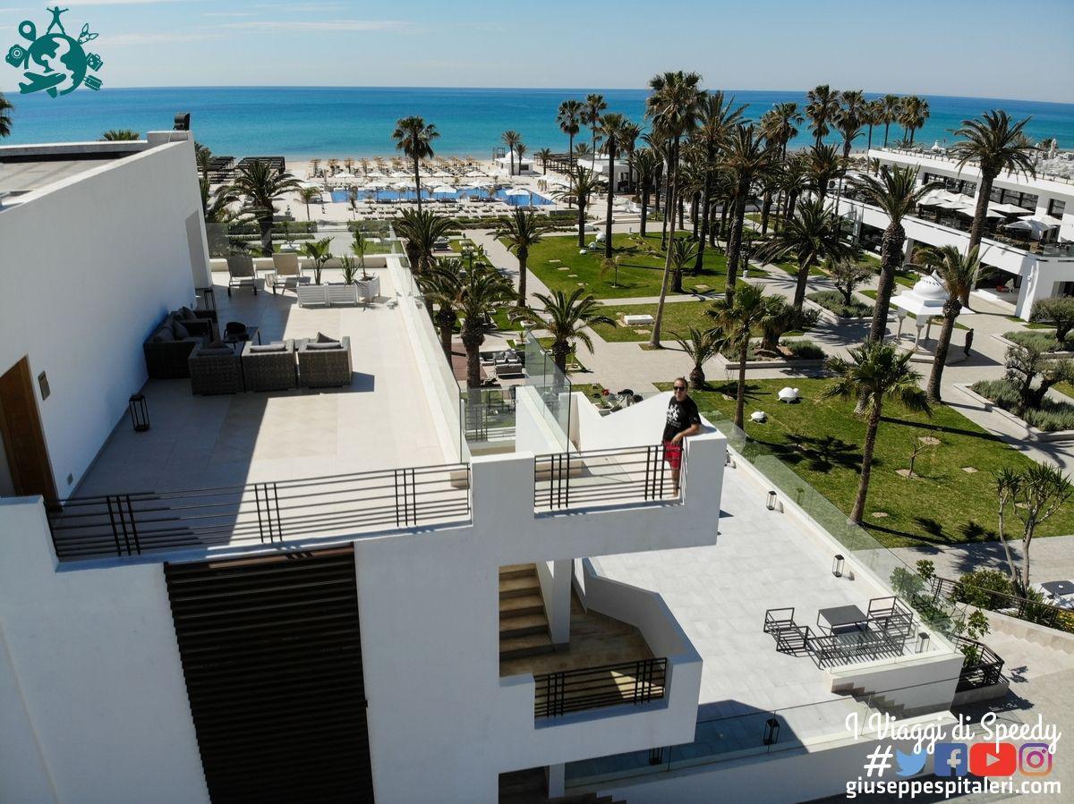hammamet_tunisia_lti_les_orangers_www.giuseppespitaleri.com_034