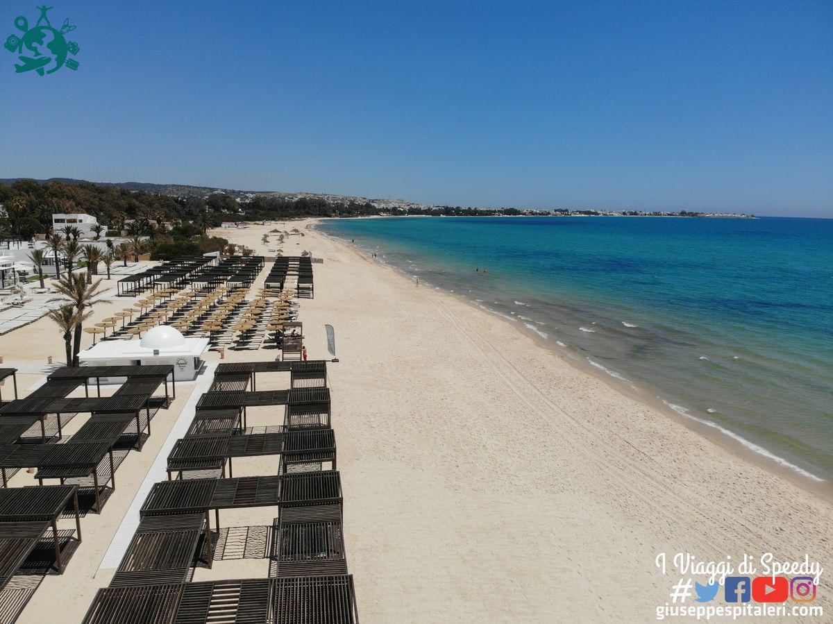 hammamet_tunisia_lti_les_orangers_www.giuseppespitaleri.com_035