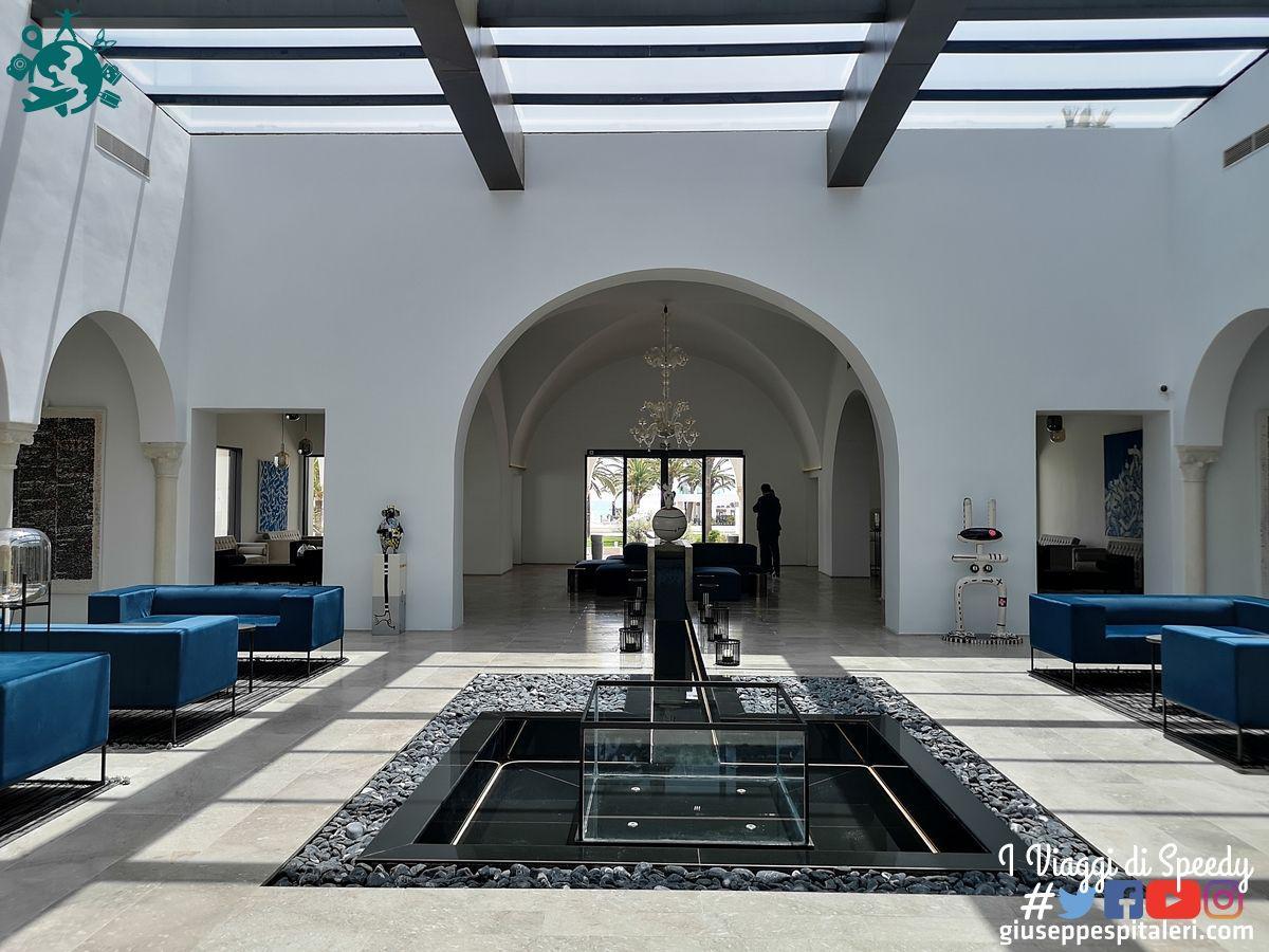 hammamet_tunisia_lti_les_orangers_www.giuseppespitaleri.com_039