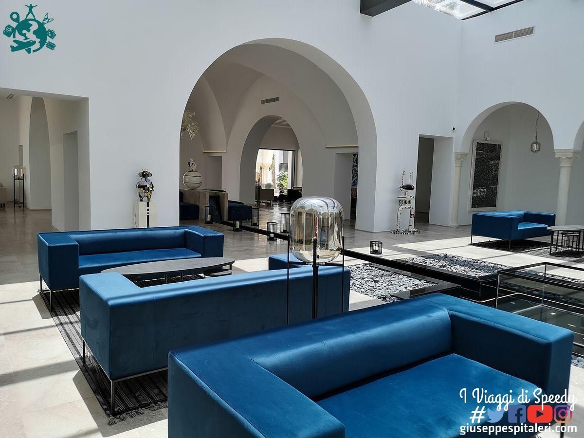 hammamet_tunisia_lti_les_orangers_www.giuseppespitaleri.com_040