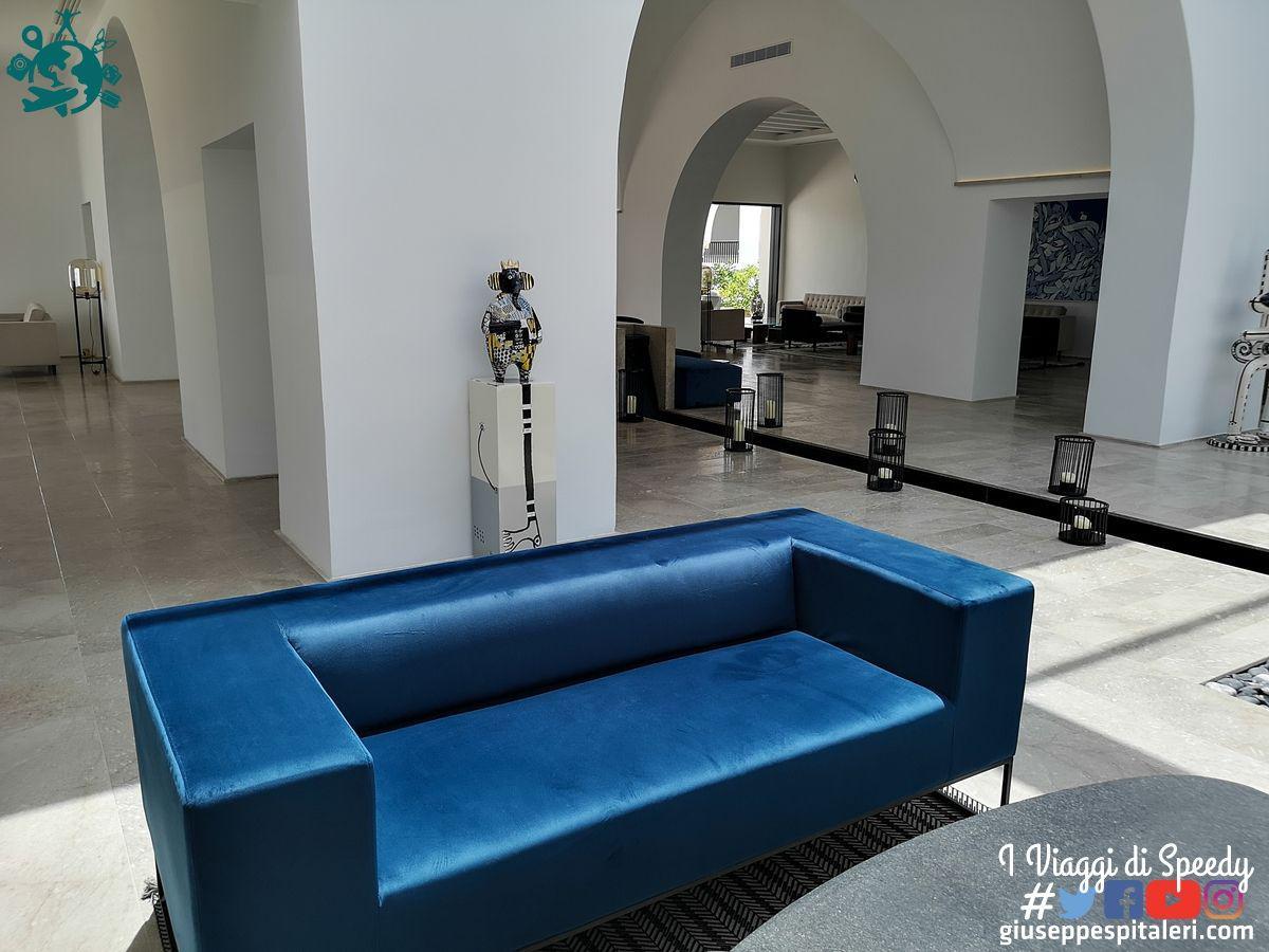 hammamet_tunisia_lti_les_orangers_www.giuseppespitaleri.com_041
