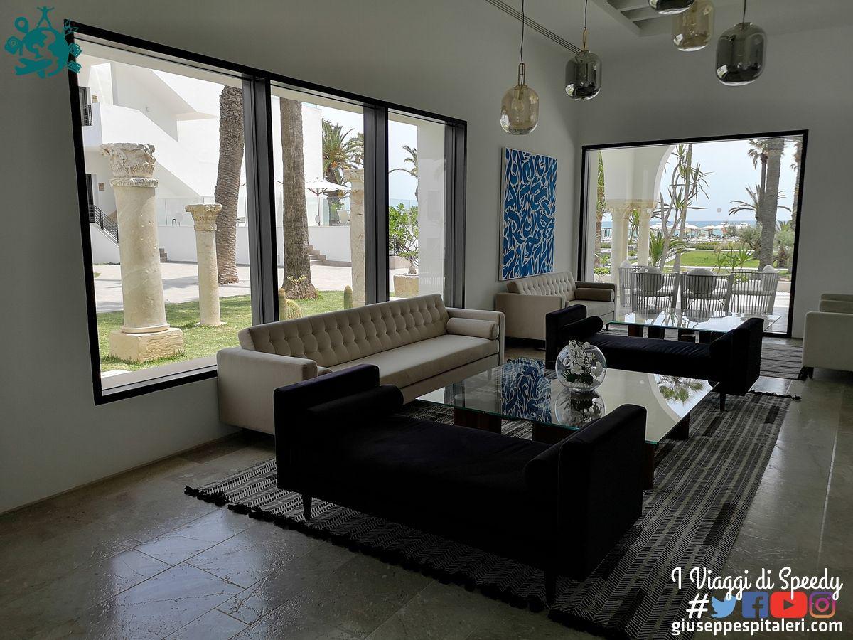 hammamet_tunisia_lti_les_orangers_www.giuseppespitaleri.com_043
