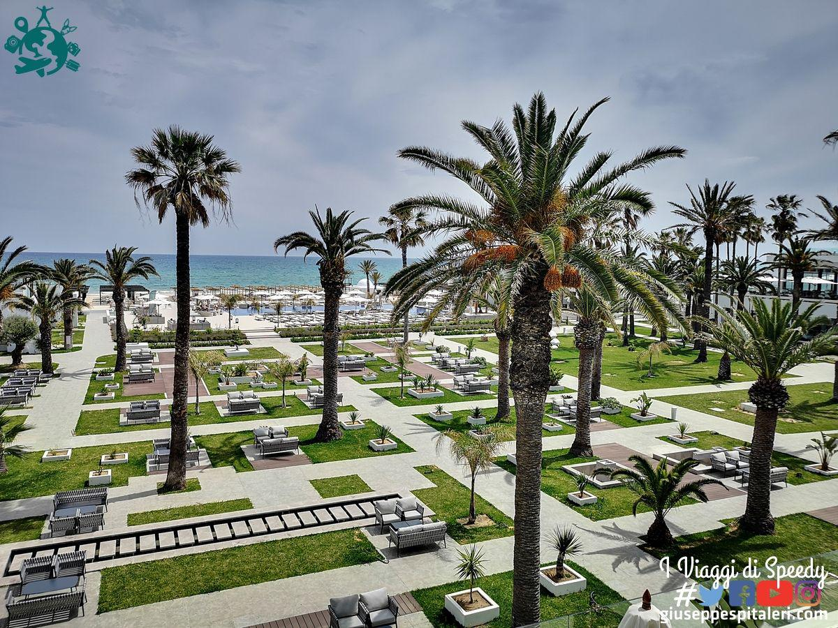 hammamet_tunisia_lti_les_orangers_www.giuseppespitaleri.com_044