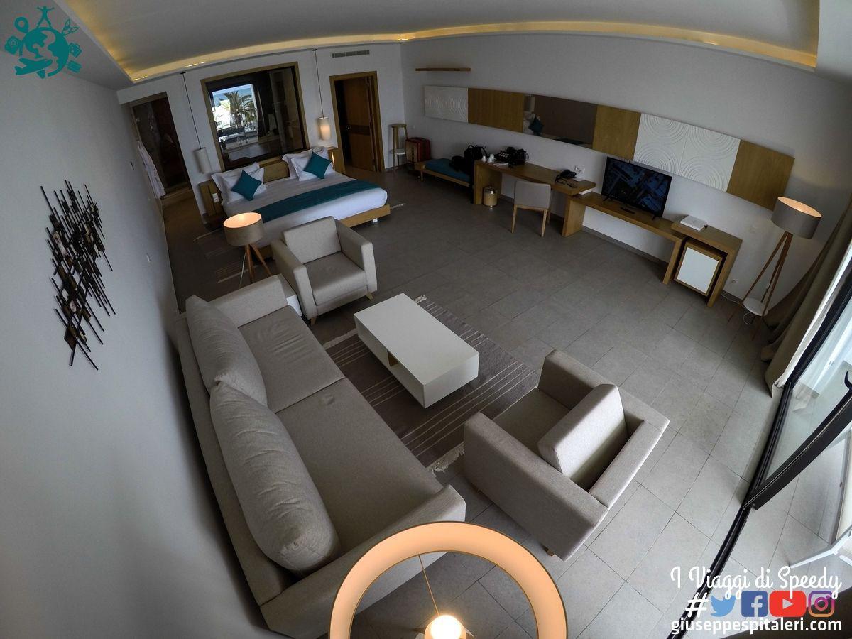 hammamet_tunisia_lti_les_orangers_www.giuseppespitaleri.com_047