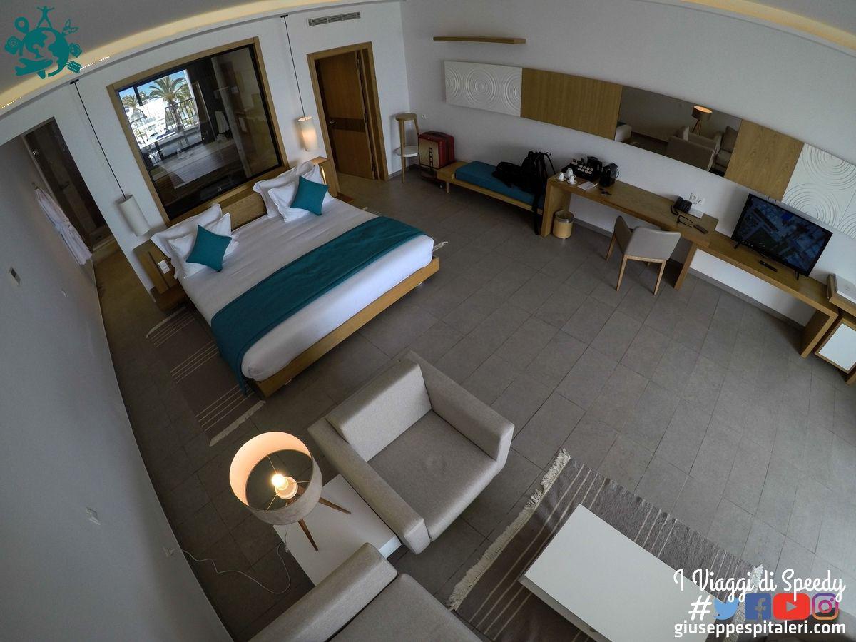 hammamet_tunisia_lti_les_orangers_www.giuseppespitaleri.com_049
