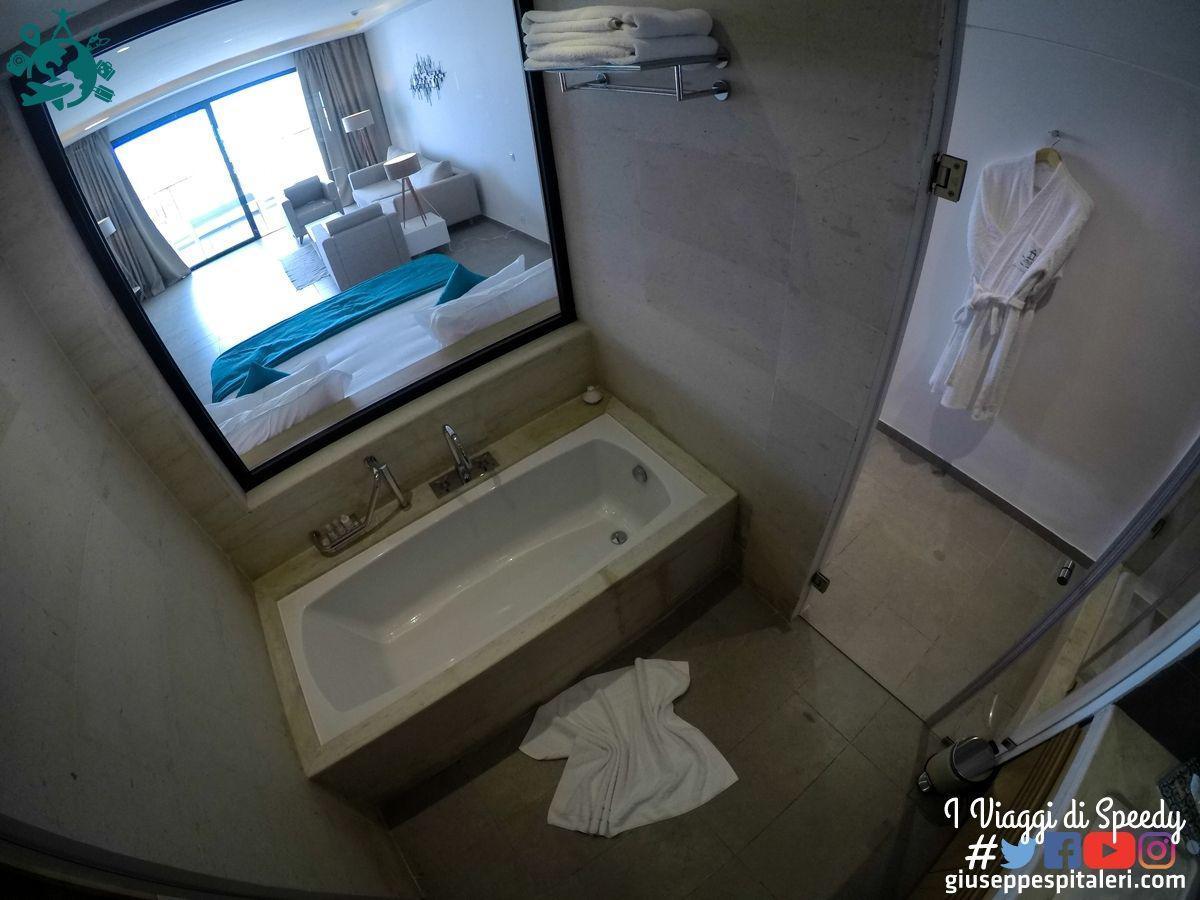 hammamet_tunisia_lti_les_orangers_www.giuseppespitaleri.com_052