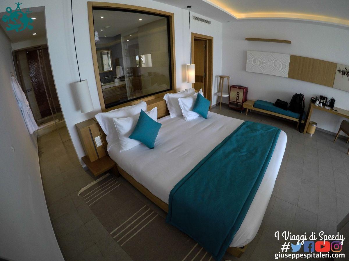hammamet_tunisia_lti_les_orangers_www.giuseppespitaleri.com_055
