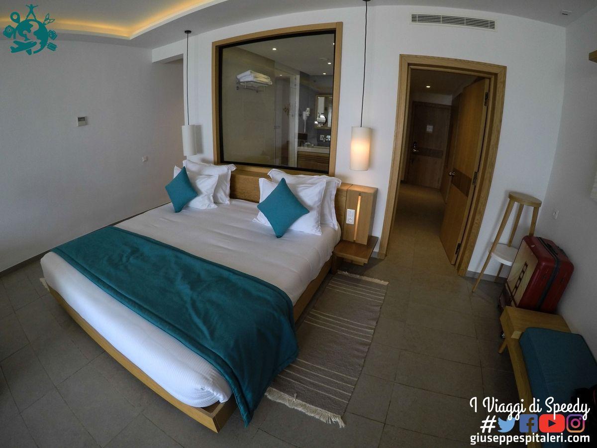 hammamet_tunisia_lti_les_orangers_www.giuseppespitaleri.com_056