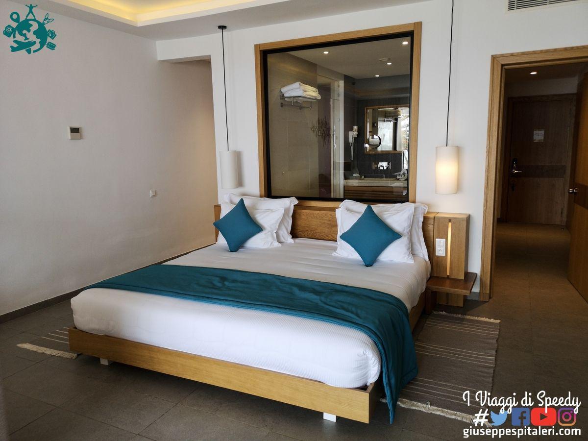 hammamet_tunisia_lti_les_orangers_www.giuseppespitaleri.com_060