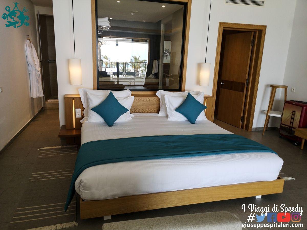 hammamet_tunisia_lti_les_orangers_www.giuseppespitaleri.com_066