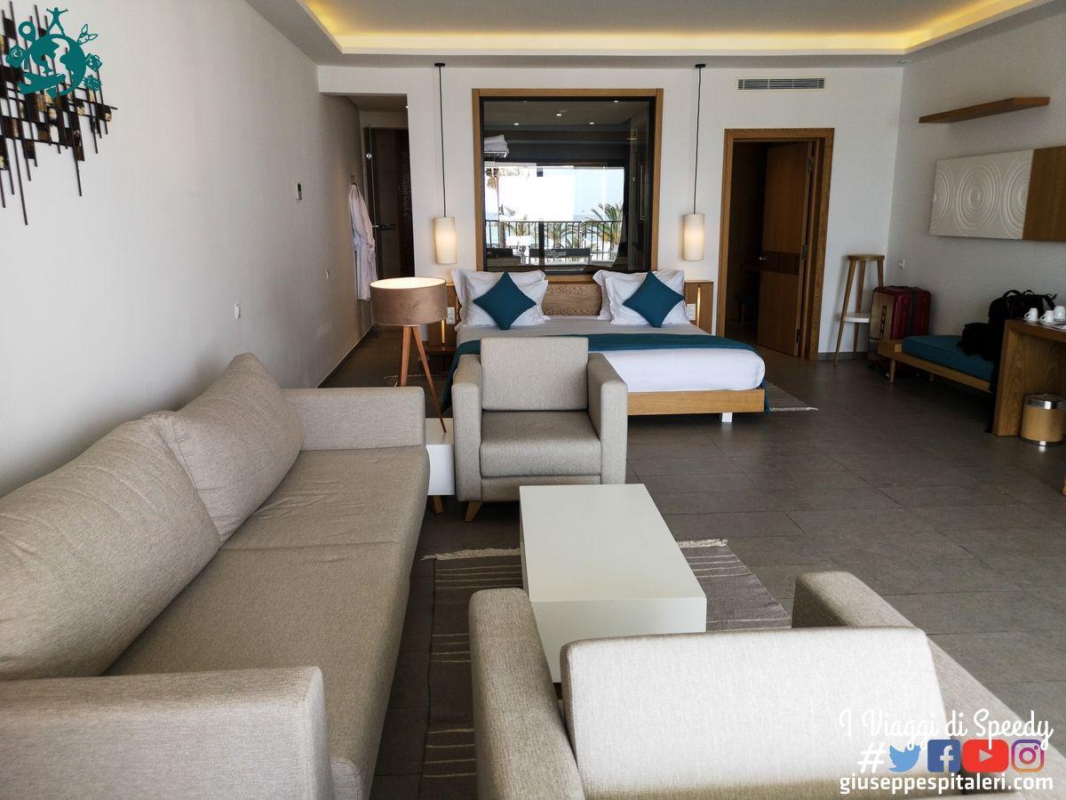 hammamet_tunisia_lti_les_orangers_www.giuseppespitaleri.com_067