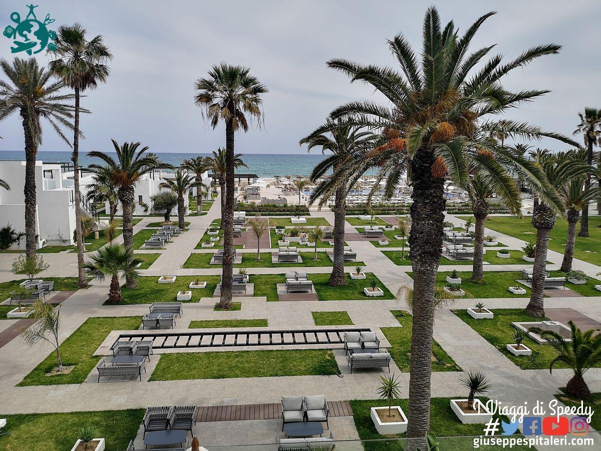 hammamet_tunisia_lti_les_orangers_www.giuseppespitaleri.com_068