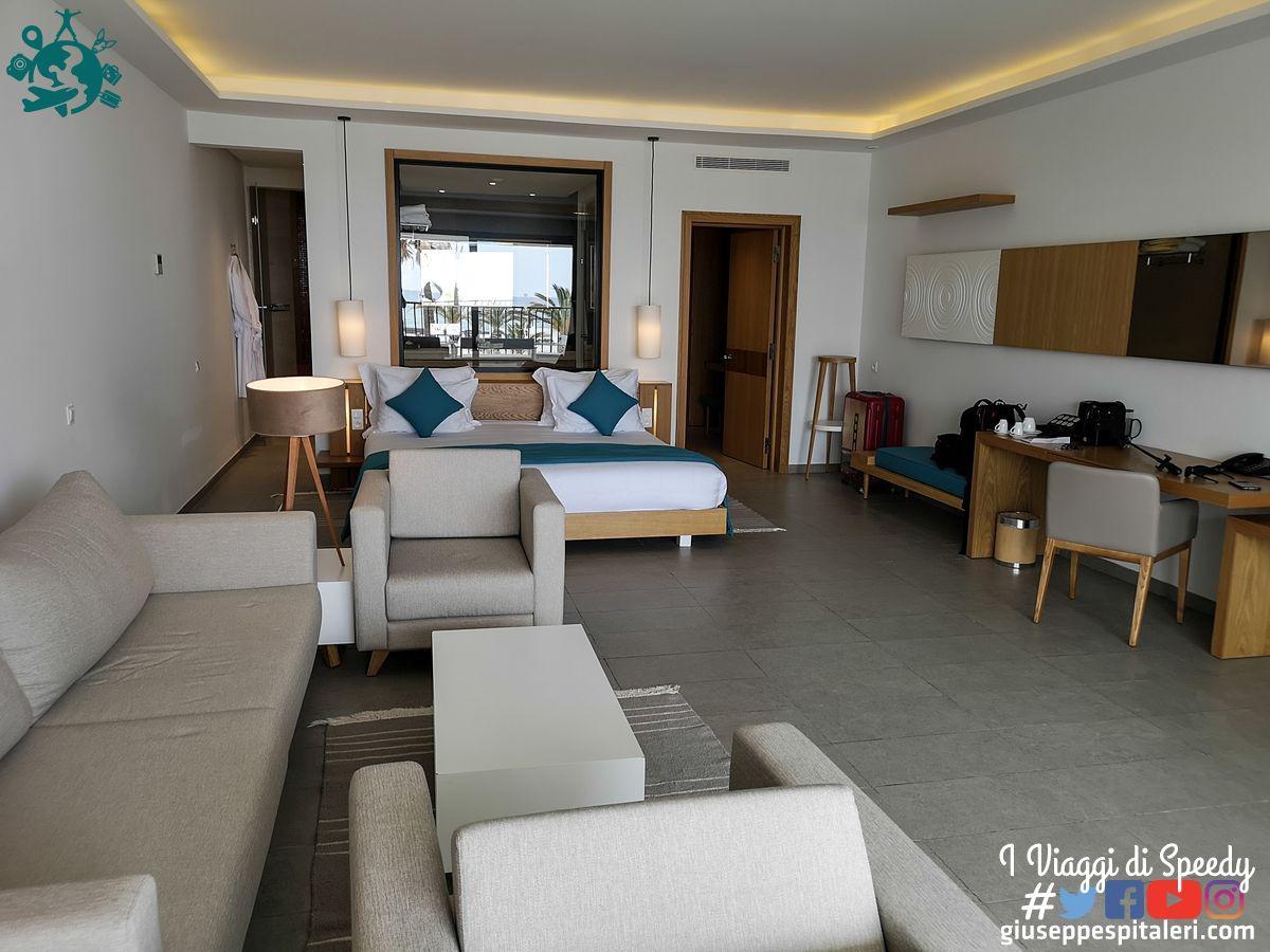hammamet_tunisia_lti_les_orangers_www.giuseppespitaleri.com_069