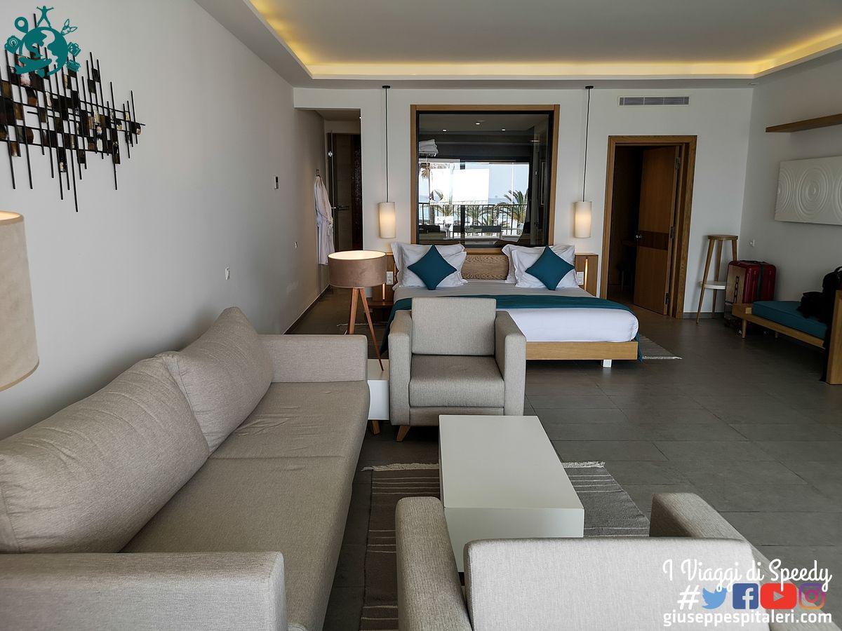 hammamet_tunisia_lti_les_orangers_www.giuseppespitaleri.com_070