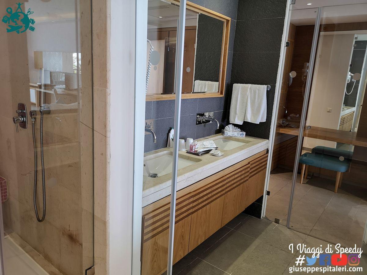 hammamet_tunisia_lti_les_orangers_www.giuseppespitaleri.com_074