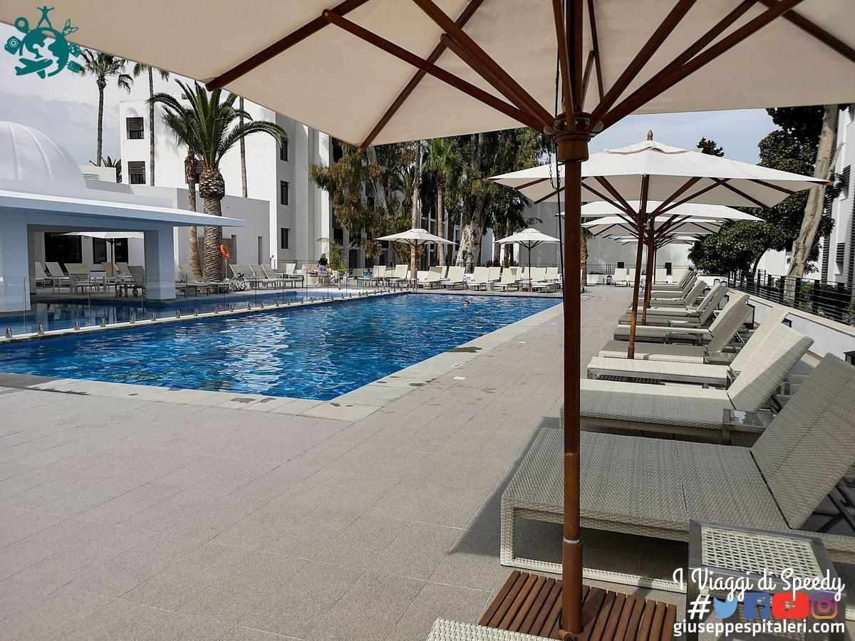 hammamet_tunisia_lti_les_orangers_www.giuseppespitaleri.com_079