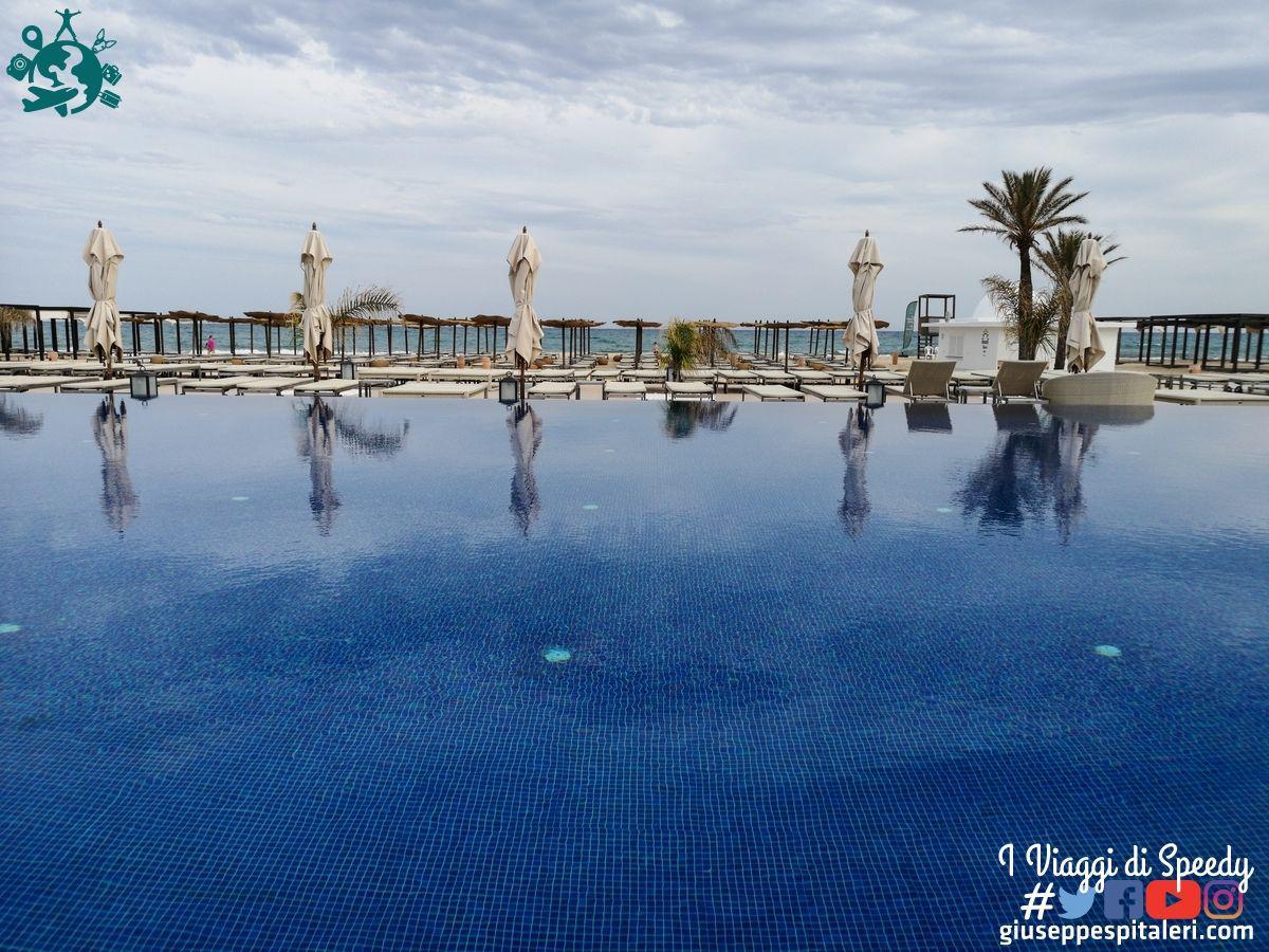 hammamet_tunisia_lti_les_orangers_www.giuseppespitaleri.com_085