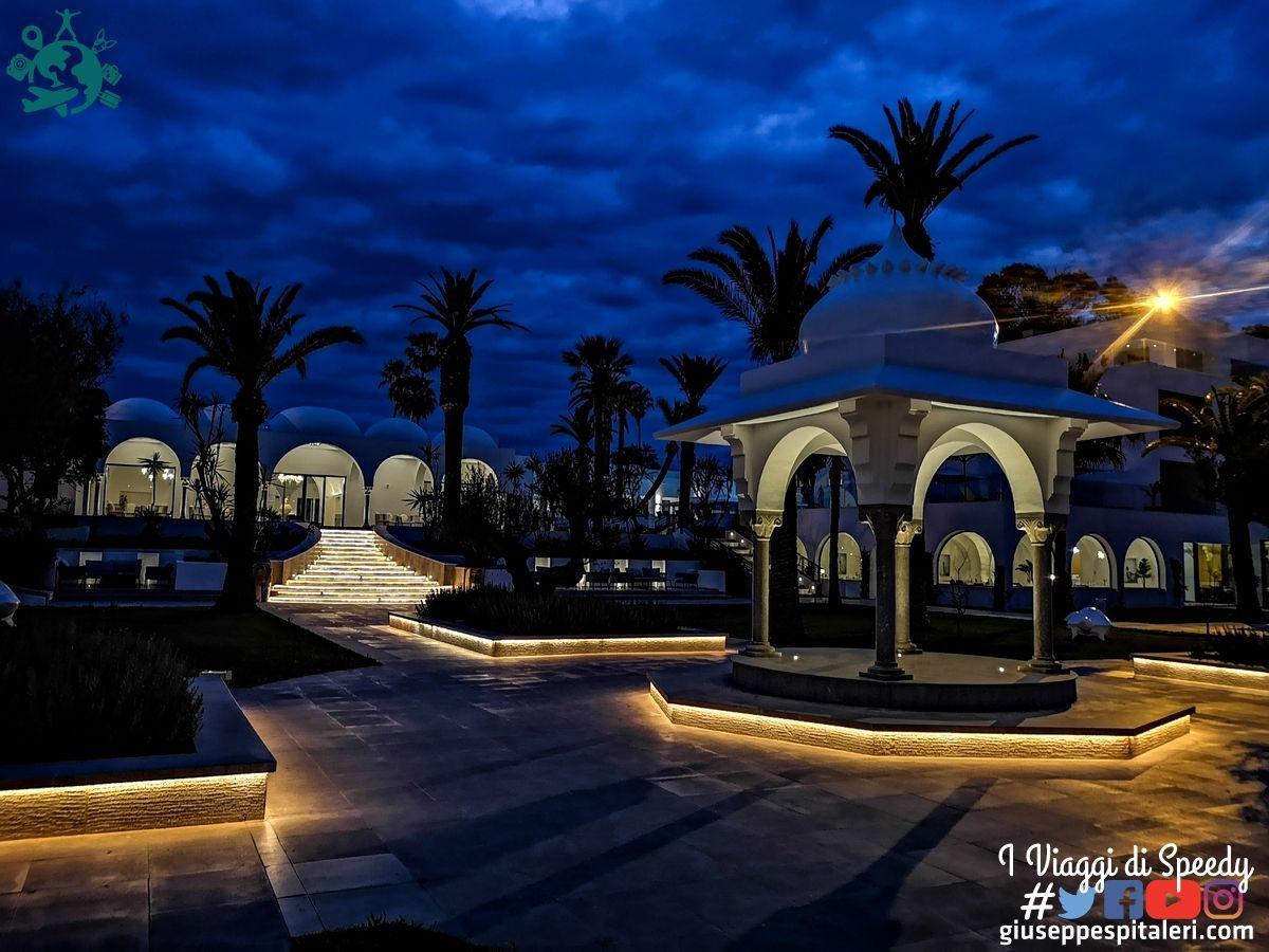hammamet_tunisia_lti_les_orangers_www.giuseppespitaleri.com_087