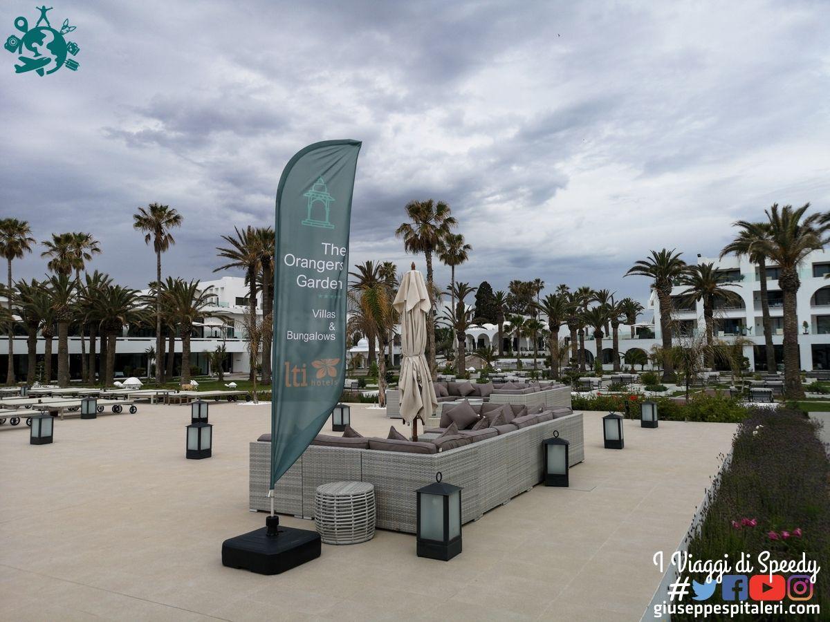 hammamet_tunisia_lti_les_orangers_www.giuseppespitaleri.com_097