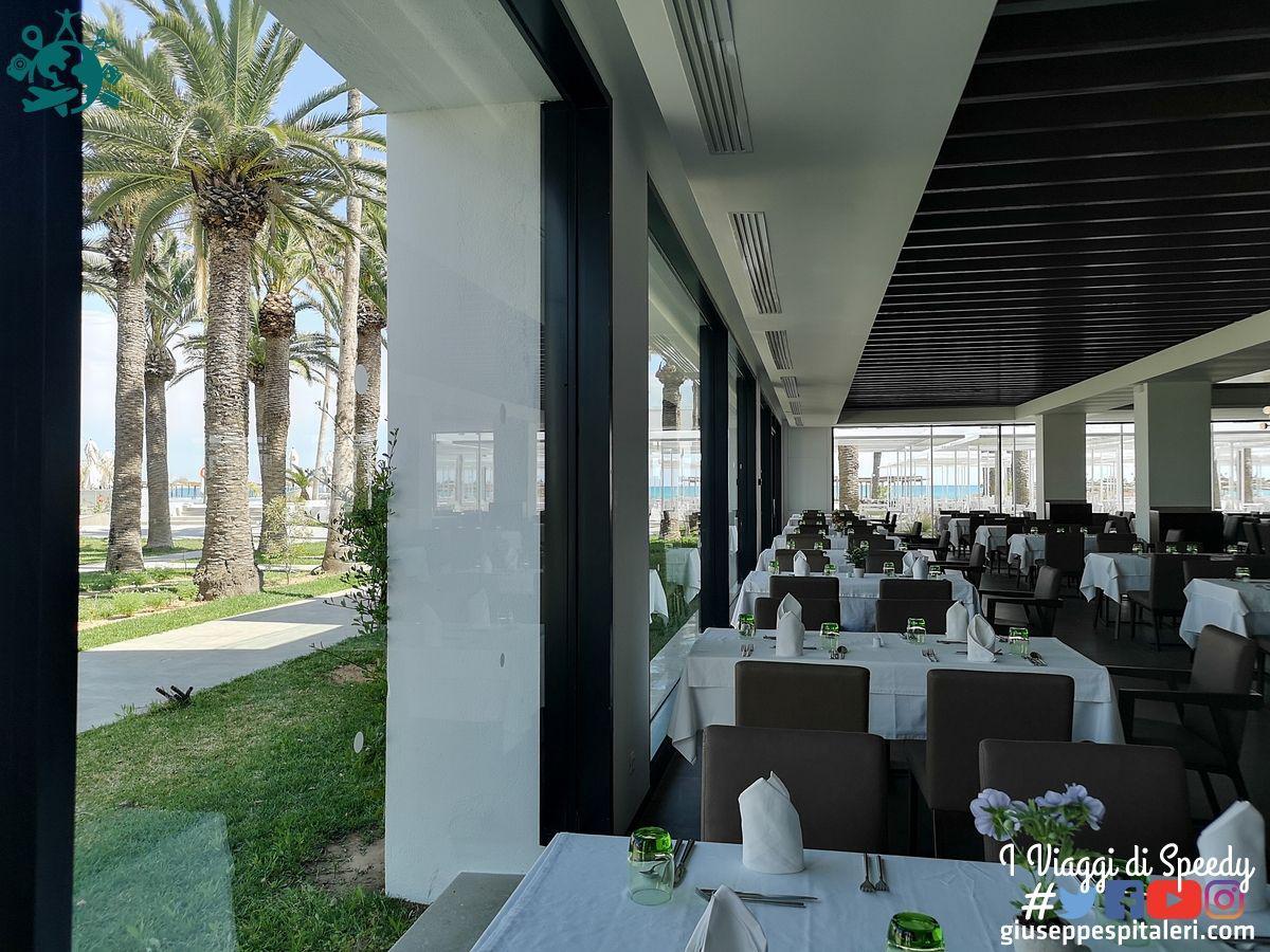 hammamet_tunisia_lti_les_orangers_www.giuseppespitaleri.com_105