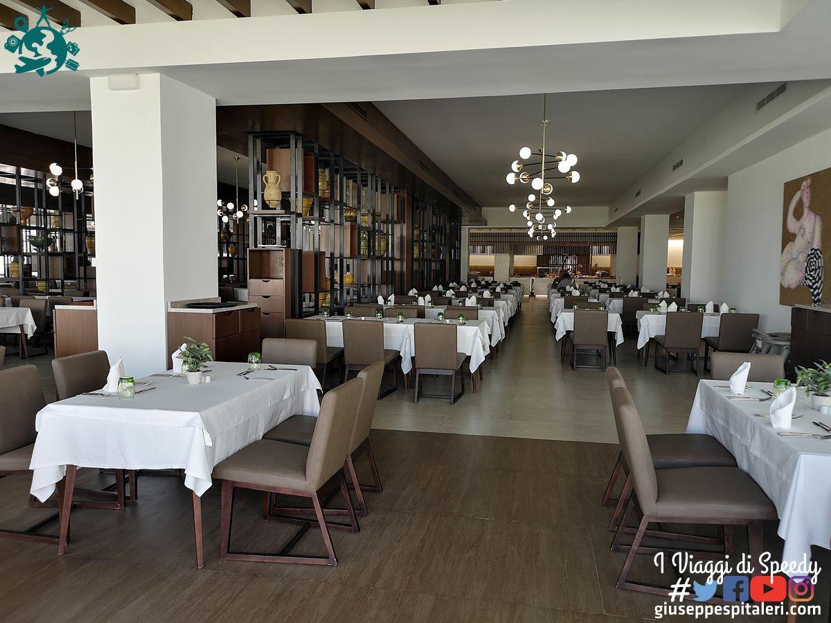 hammamet_tunisia_lti_les_orangers_www.giuseppespitaleri.com_106